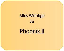 Home Phoenix 2