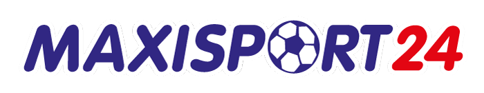 Banner_Maxisport