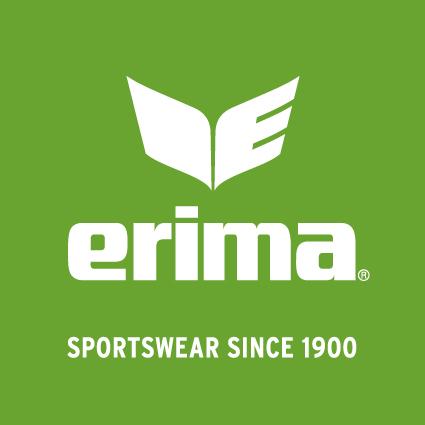Banner_Erima